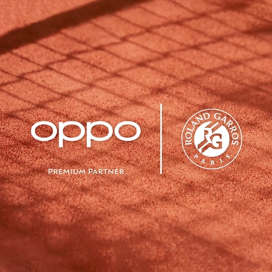 Define The Ultimate | OPPO and Roland-Garros