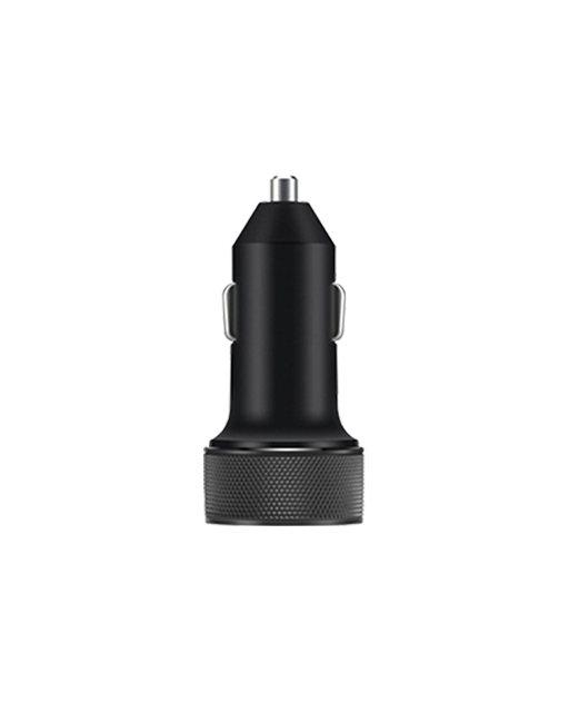 OPPO VOOC Car Charger