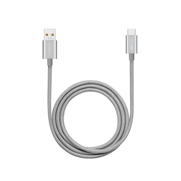 OPPO SuperVOOC Charging Cable