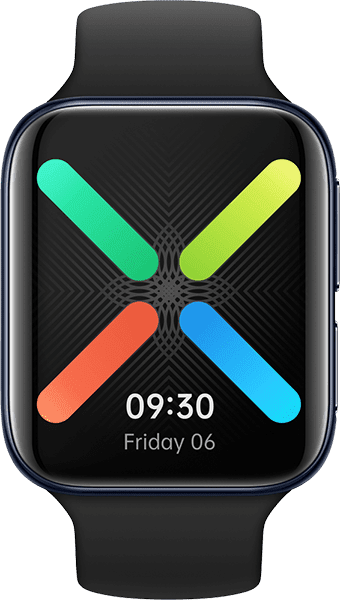 Watch-navigation-Black-46mm-v2.png