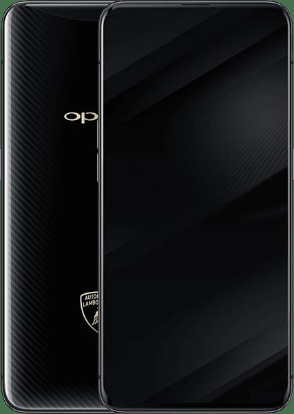 Contact Us Oppo Customer Service Hello Oppo Com Oppo Global
