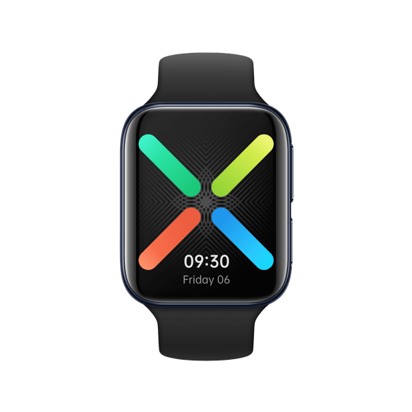 Watch-46mm-listpage-black-v1.png