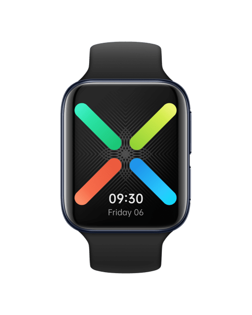 watch-46mm-navigation-black-v1.png