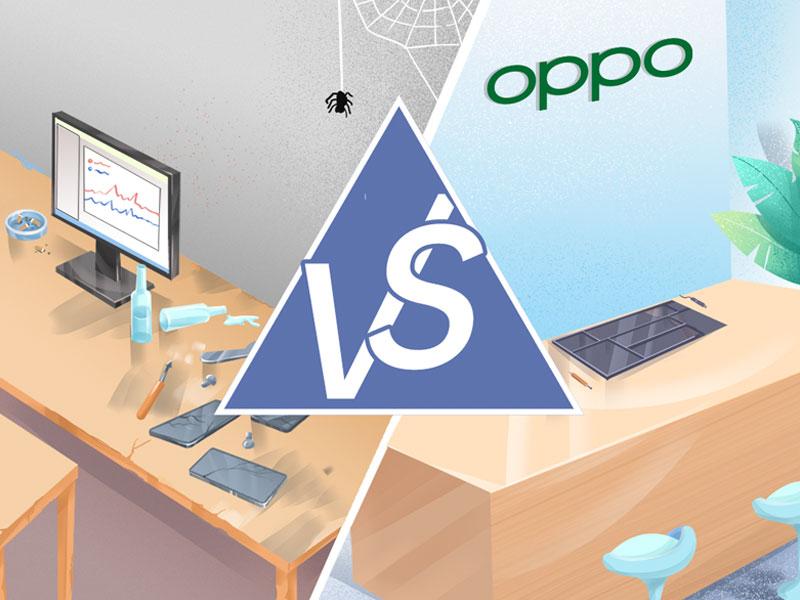 Oppo Official Customer Service Oppo Global