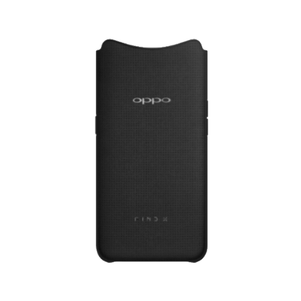 OPPO Find X Protective Case