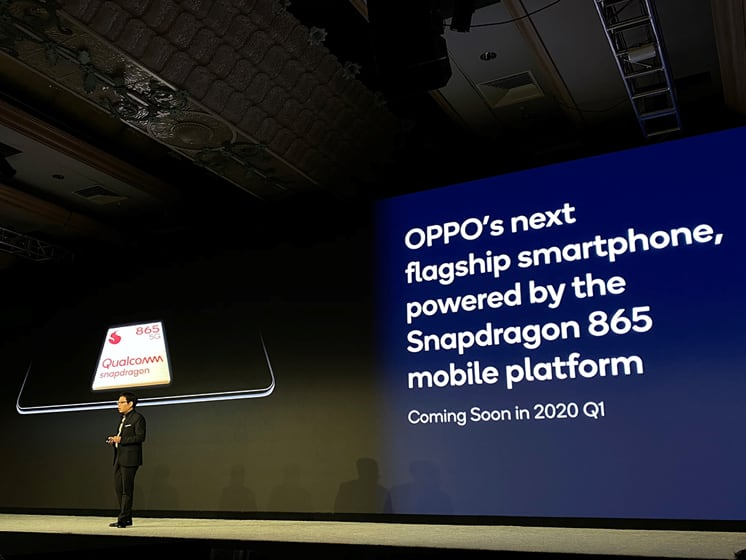 /content/dam/oppo/nz/mkt/newsroom/press/oppo-to-launch-5g-smartphones-powered-by-qualcomm-snapdragon-865-and-765g-mobile-platforms/listimage.jpg