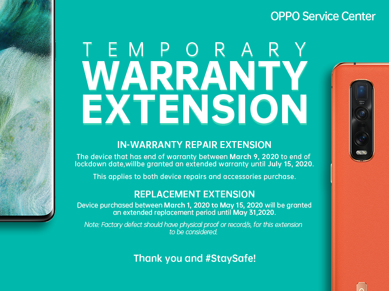 Temporary-Extension-of-Warranties