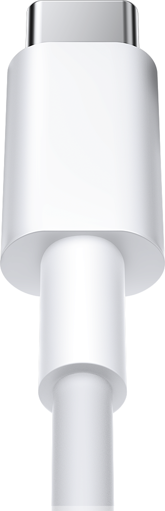 OPPO Charging accessories