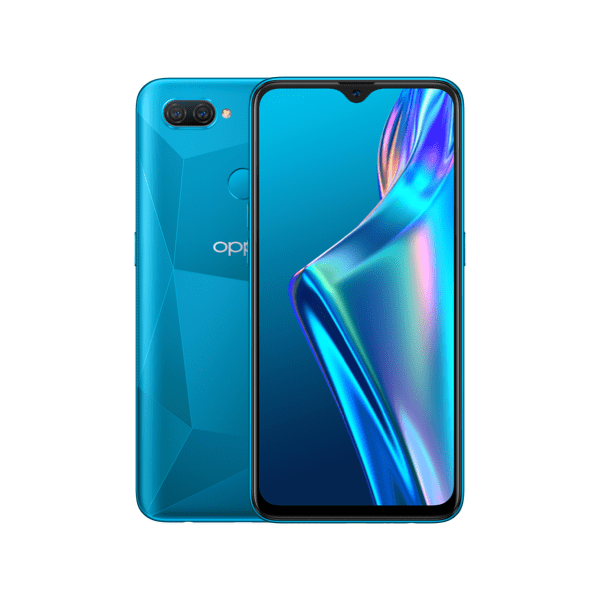 OPPO A12 (3+32)